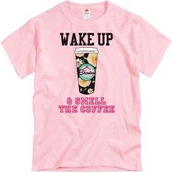 Wake Up _4