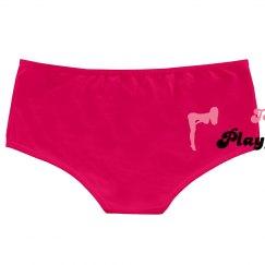 Boyfriend's Playground!