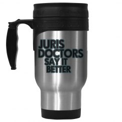 SAY IT BETTER COFFEE B