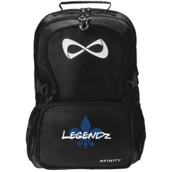 Nfinity Legendz Bag