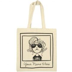 Thelma Besties Bag 1