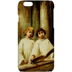 Angels iPhone 6 Case