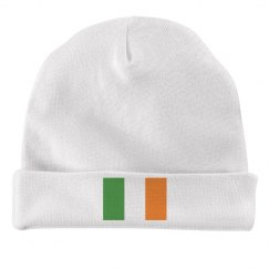 Babys Hat