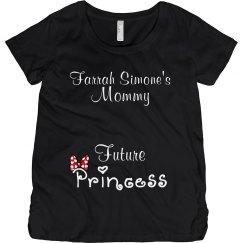 Future Princess