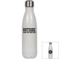 OUTSIDE B2