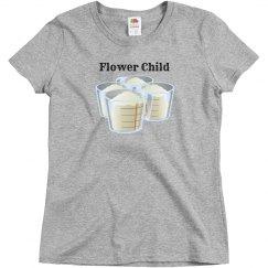Flour Chilc