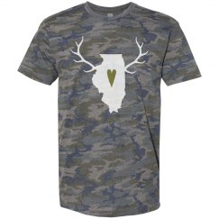 63dbe46298bcc Custom Hunting T-Shirts, Hoodies, & More