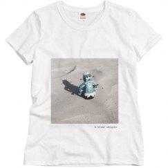 Robotina (t-shirt)