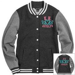KH Jacket