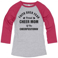 Cheerpositionw Cheer Mom Faith