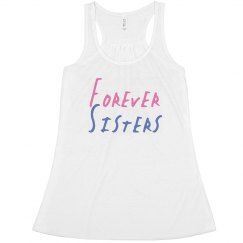 Forever Sisters