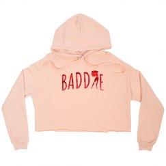 Baddie_crophoodie