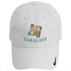The Good Guys Hat