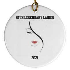 Xmas Ornament 2020 - 003