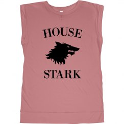 I Belong To House Stark
