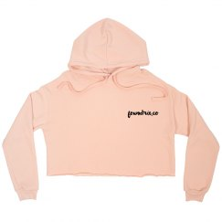 Foundrie Hoodie