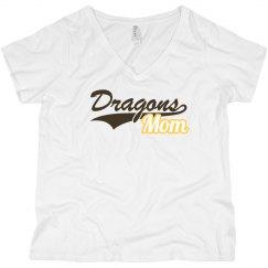 Dragons Mom Plus