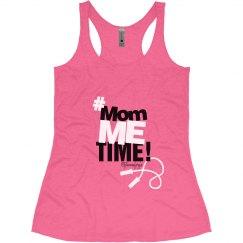 #momMEtime-tank