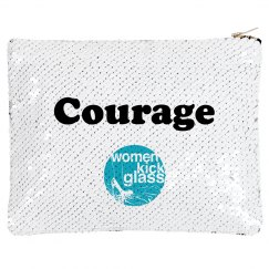Courage Accessory Bag