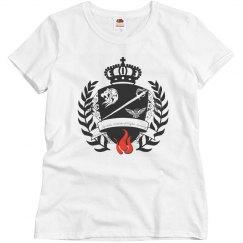 AIHL shirt