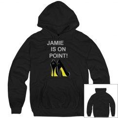 Jamie48Sharpness
