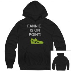 Fannie48Sharpness