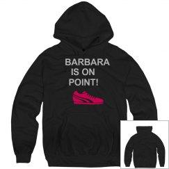 Barbara48Sharpness