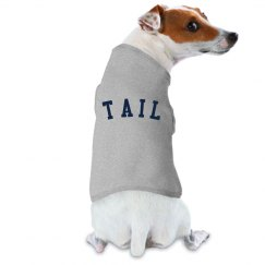 Tail Yale Spoof