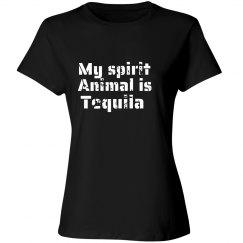 PVR Tequila
