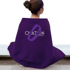 Ovation Blanket