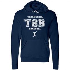TSB Hoodie