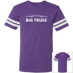 Big Truss