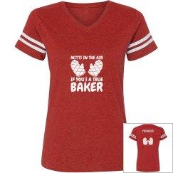 Pro Baker