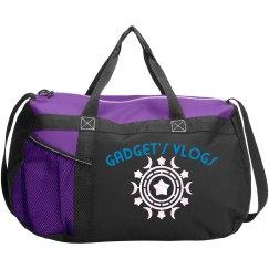 Mystic Bag 1