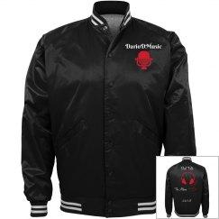 DarioDMusic jackets