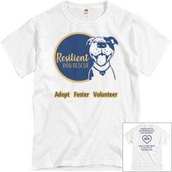 Mens Event Shirt