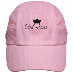 #SoRare Hat OS