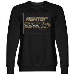 F/A Sweatshirt