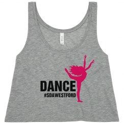 Dance SDA-Adult