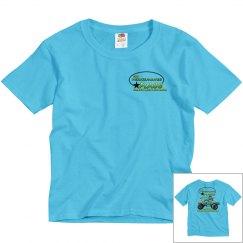 Unisex Youth T-Shirt