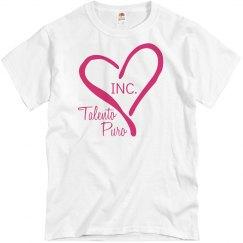 INC. Tee