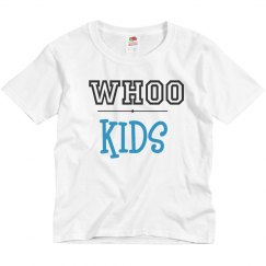 KIDS1