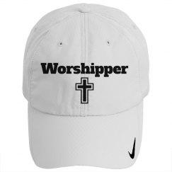 Worshipper Cap