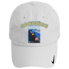 GOBABIES NIKE HAT