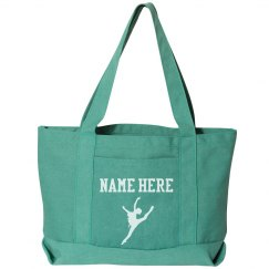 Galaxy Clinch Bag