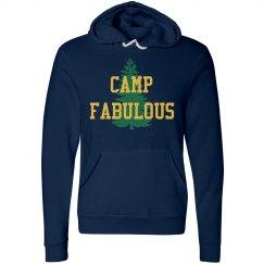 Camp Fabulous