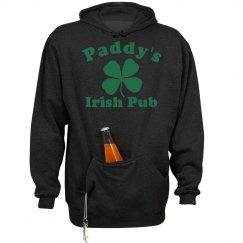 Your Irish Pub Design