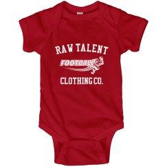 RTC INFANTS