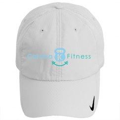 CK Hat