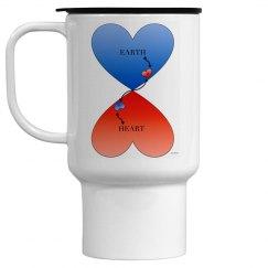 Iheart this mug
